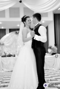 Digital Story Resita:Digital Story, Fotografii, filmari, evenimente, nunti, botezuri, servicii foto-video SD si Full HD, sonorizari cu DJ, Resita