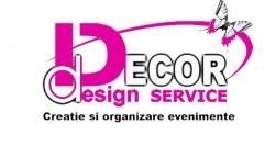 Decor Design Service Timisoara:Decor Design Service, Agentie full-service de concept si management pentru nunti si alte evenimente festive