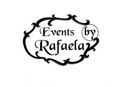 Events by Rafaela Timisoara:Events by Rafaela, Organizare evenimente, nunti, botezuri, simpozioane, petreceri, cokteiluri, receptii, licitatii si aranjamente florale