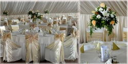 Events Solutions Timisoara:Events Solutions, Organizari nunti-botezuri, invitatii nunti, botezuri, huse scaune, aranjamente florale, Timisoara