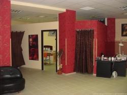 Glamorous Mirage Timisoara:Salon de Infrumusetare Glamorous-Mirage, Machiaj mirese, manichiura, hair styling