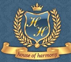 House of Harmony Timisoara:House of Harmony, House of Harmony organizeaza evenimente festive: nunti, botezuri, aniversari, onomastici, baluri, petreceri corporate, dineuri, receptii...