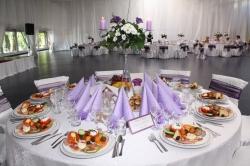 House Party Timisoara:House Party, Organizare evenimente, loc de joaca pentru copii, catering, meniul zilei, sandwichiuri, produse de patiserie si cofetarie