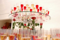 JS Events Timisoara:JS Events, Agentie full service pentru organizari evenimente, nunti, botezuri, cursuri festive si petreceri pentru copii