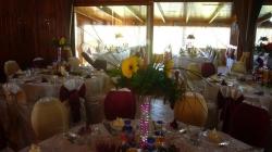 Restaurant La Puiu Banateanul Timisoara:Restaurant La Puiu Banateanul, Organizari nunti, botezuri, mici evenimente, petreceri private, petreceri pentru copii, majorate, mese festive