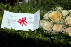 Zabos-Events Timisoara:Zabos-Events, Organizare evenimente, nunti, botezuri, aranjamente florale, invitatii nunta, botez